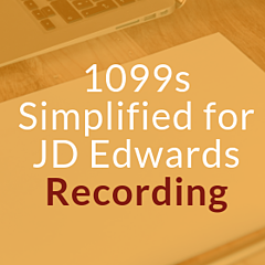 1099s Simplified for JD Edwards Recording.png