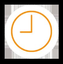 24/7-application-monitoring.png