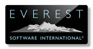 everest-technology-alliance.jpg