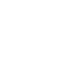 Amazon Web Services (AWS) Managed Services