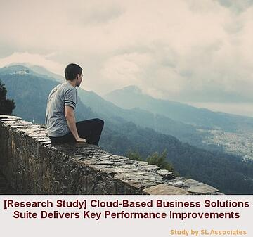 Cloud-Based_Business_Soltuions_Deliver_Key_Performance_Improvements2-1.jpg
