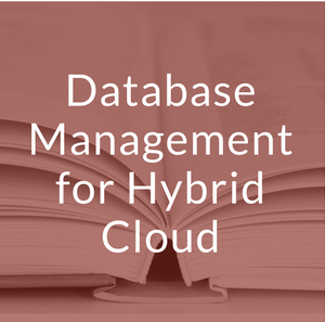 DB Mgmt for Hybrid Cloud eBook.png