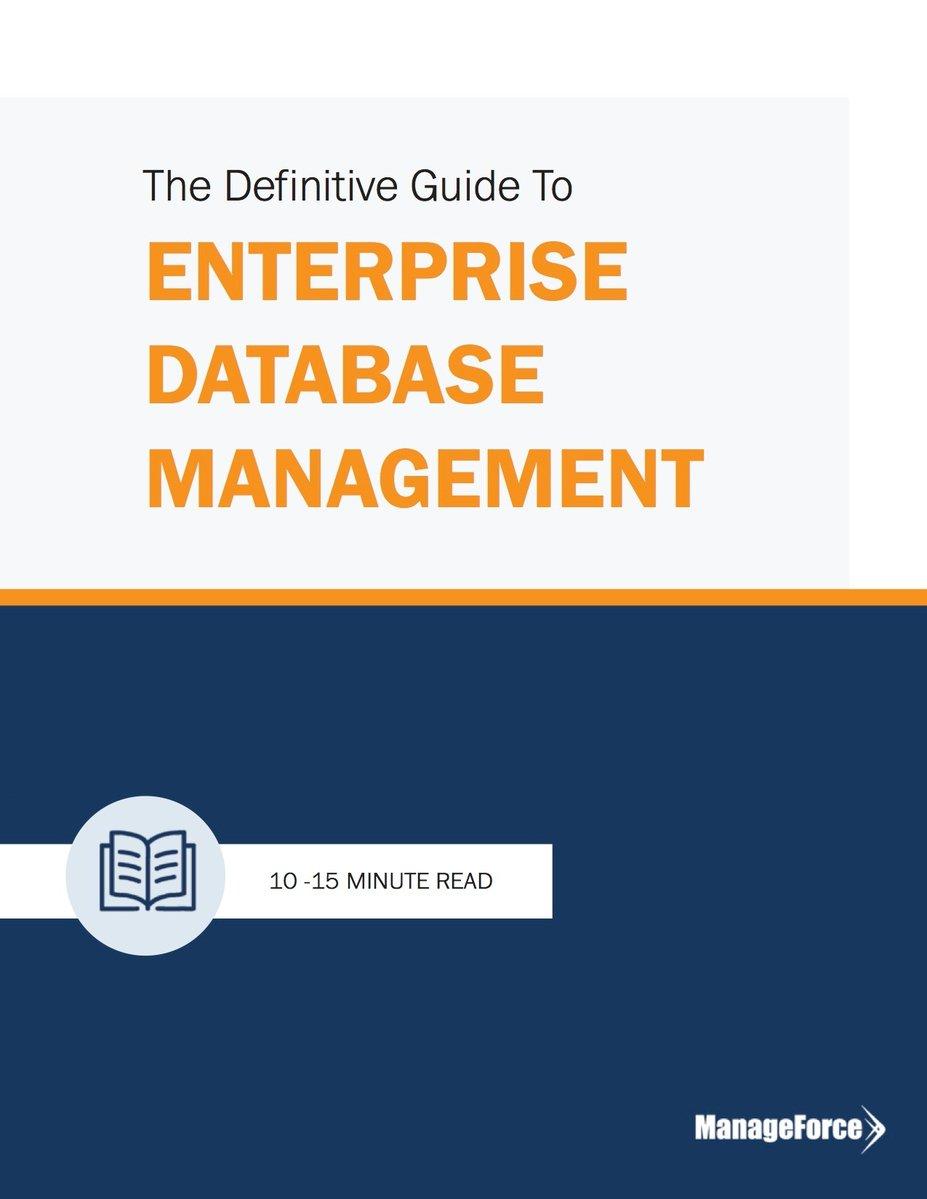 Definitive_Guide_Enterprise_Database_Management_cover-2.jpg