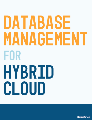 DB Management for Hybrid Cloud LP image.png