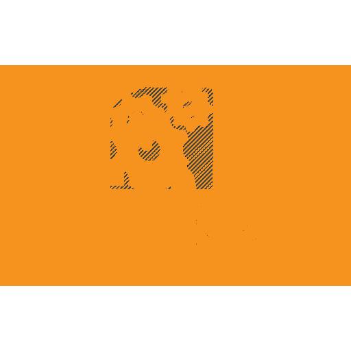 MF_ERP_copy.png