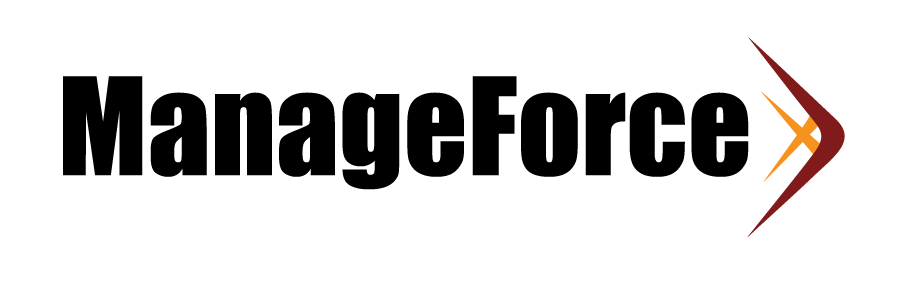 ManageForce-Logo-Transparent-Large.png