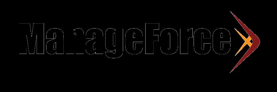 ManageForce-Logo-Transparent-Large.png