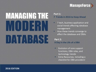 Managing_the_Modern_Database-cover_Page_01-1.jpg