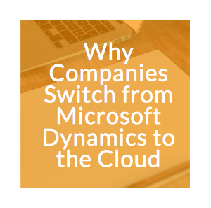 Why Companies Switch to the Cloud.png