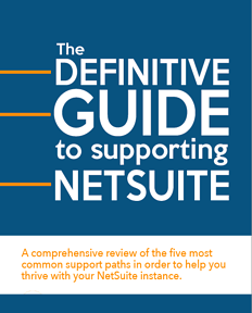 NetSuite Definitive Guide title page.png