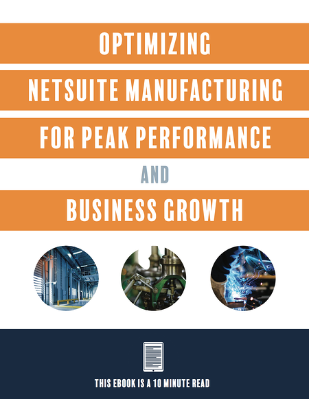 NetSuite Manufacturing eBook cover photo.png