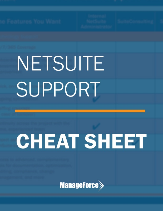 NetSuite Support LP cover image-1.jpg