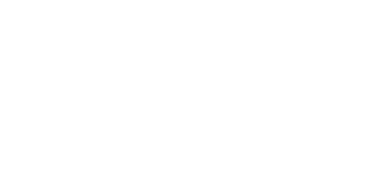 Oracle NetSuite Managed Services