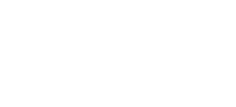 Oracle JD Edwards Managed Services