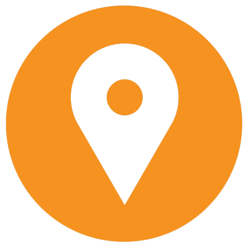manageforce-address.png