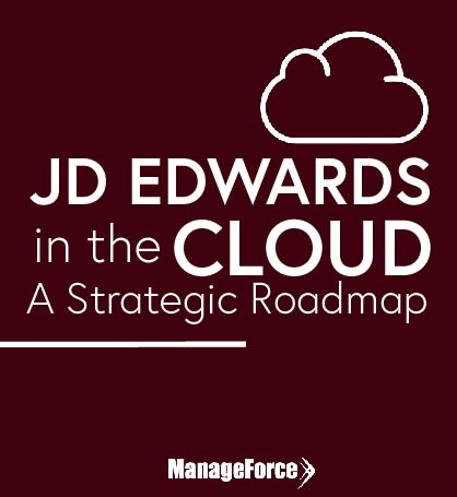 JDE Cloud LP graphic-01-1.jpg