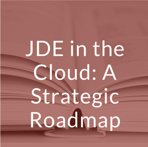 JDE in the Cloud.png