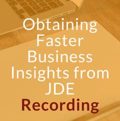Obtaining Faster BI from JDE.png