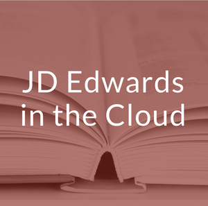 JD Edwards in the Cloud.png
