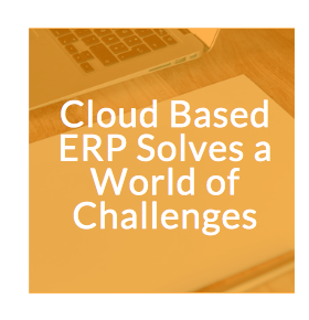 Cloud Based ERP World of Challenges.png