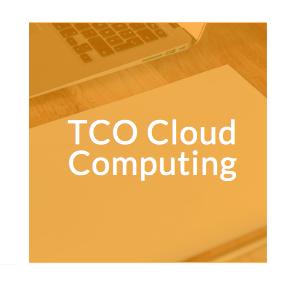 TCO Cloud Computing.png
