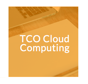 TCO Cloud Computing.png