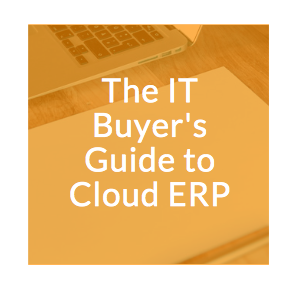 The IT Buyer's Guide to Cloud ERP.png