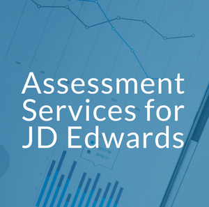 Assessment Services for JD Edwards.png