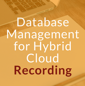 DB Hybrid Webinar Recording.png