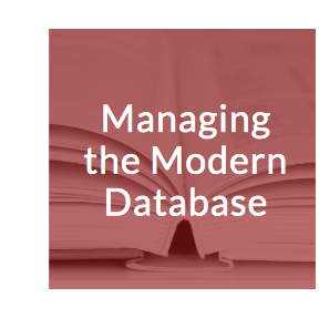 Managing the Modern Database.png