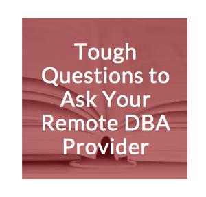 DBA - Tough Questions.png