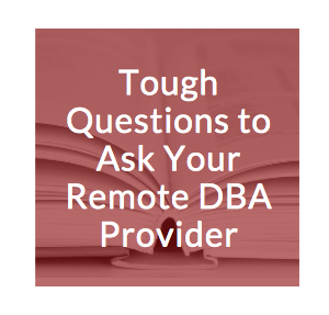 Tough Questions for Remote DBA Provider.png