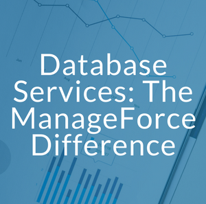 Database Services: The ManageForce Difference.png