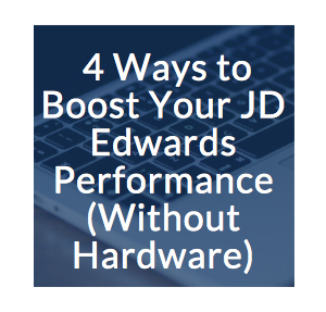 JD Edwards 4 ways to boost performance.png