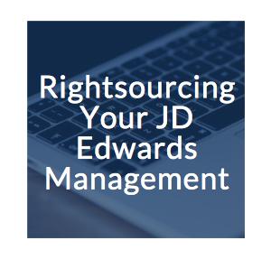 JDE - Rightsourcing your JD Edwards .png