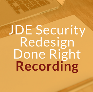 JDE Security Redesign icon.png