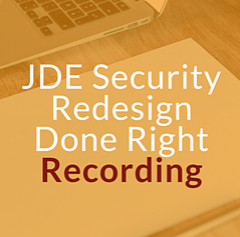 JDE Security Redesign.png