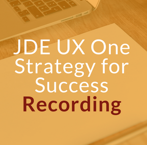 JDE UX One webinar resource center icon.png