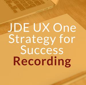 JDE UX One.png