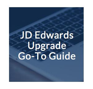 JDE- upgrade go-to guide.png