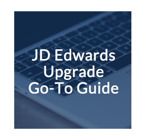 JD Edwards upgrade go-to guide.png