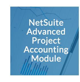 NetSuite Advanced Project Accounting.png