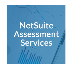 NetSuite Assessment Services.png