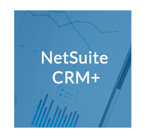 NetSuite CRM.png