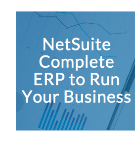 NetSuite: Complete ERP to Run Your Business.png