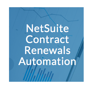 NetSuite Contract Renewals Automation.png