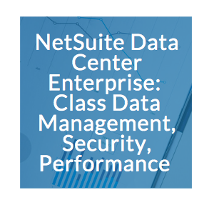NETSUITE - Data Center.png