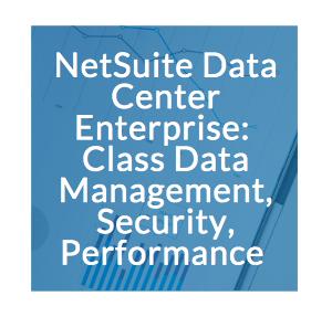 NetSuite Data Center Enterprise.png