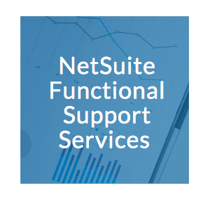 NetSuite Functional Support Services.png