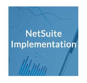 NETSUITE - Implementation.png